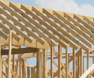 Roofs Traditional Timber Roof Design
